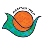 Migration Taco